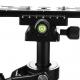 Kameros stabilizatorius