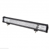 7D LED BAR 324W juosta