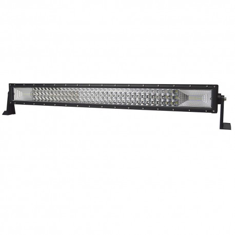 7D LED BAR 405W juosta
