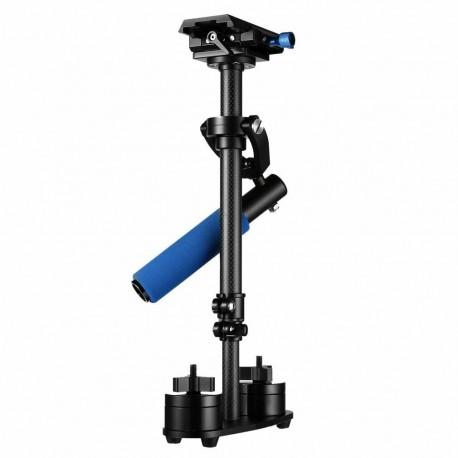 Kameros stabilizatorius 40cm