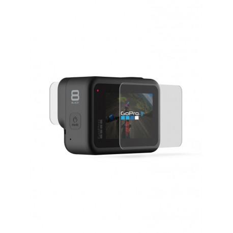 GoPro Hero 8 Black grūdinto stiklo apsaugos