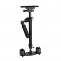Kameros stabilizatorius 60cm