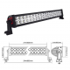 LED BAR 126W juosta