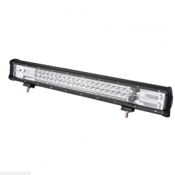 LED BAR 120W juosta