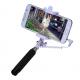 Selfie lazda telefonui 63cm