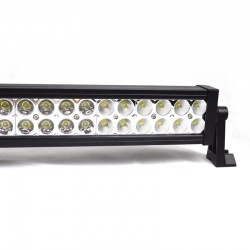 Led BAR juosta 300W 1,3m.