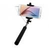 Selfie lazda telefonui 85cm